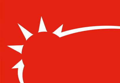 Ankara Başkentgaz Doğalgaz Fatura Sorgulama ve Ödeme